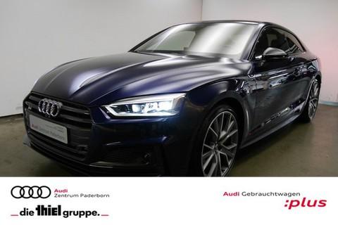 Audi S5 9.7 Coupé TDI UPE 810