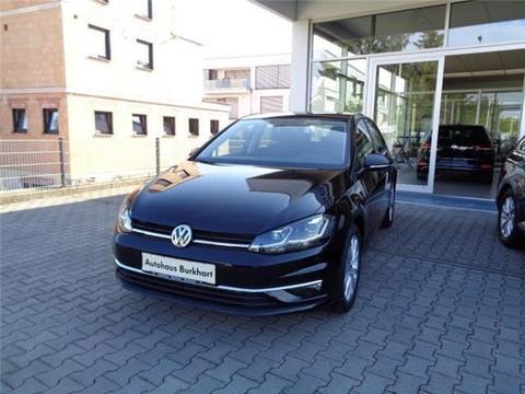 Volkswagen Golf Comfortline VII Lim (BQ1)