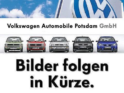 Volkswagen Passat Variant 1.4 TSI GTE Hybrid IQ LIGHT