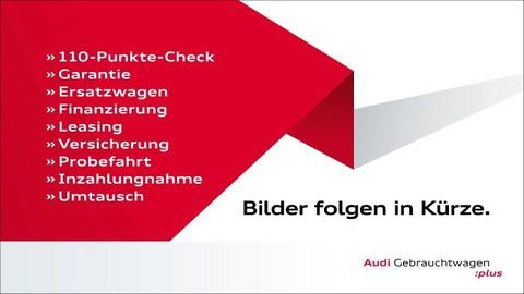 Audi RSQ3 2.5 TFSI qu 20