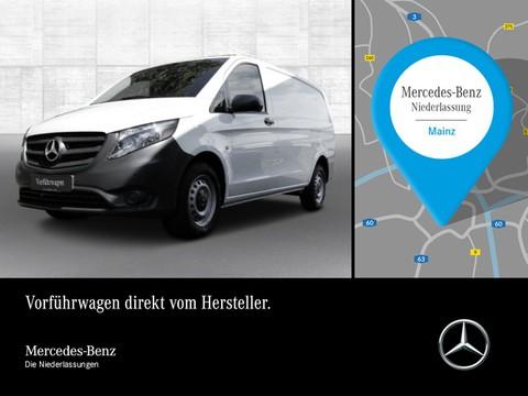 Mercedes-Benz Vito 110 Kasten Lang