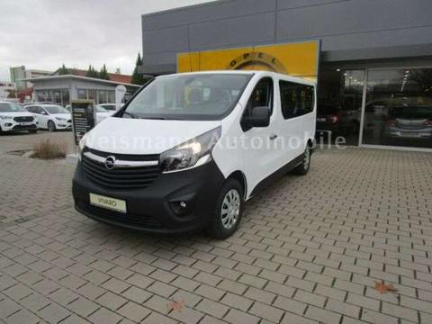 Opel Vivaro 1.6 L2H1