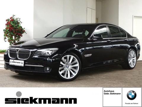 BMW 740 d xDrive Lim HiFi