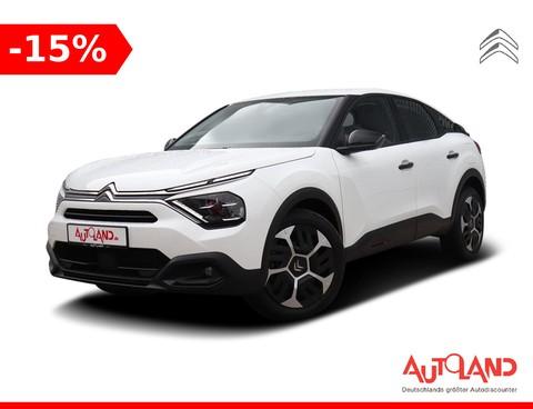 Citroën C4 undefined