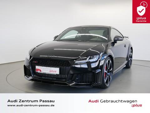 Audi TT RS Coupé UPE 98t EXCLUSIVE