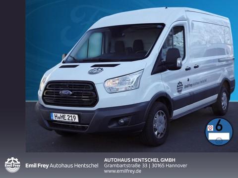 Ford Transit 350 L2 Trend