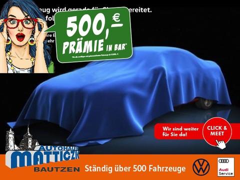 Volkswagen Passat Alltrack 2.0 TDI V