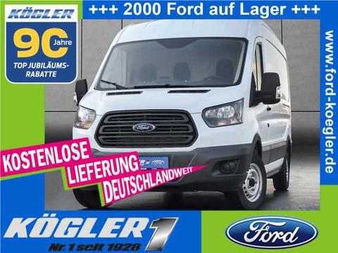 Ford Transit Kasten 310 L3H2