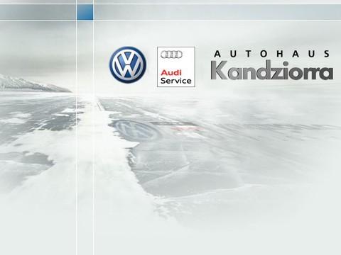 Audi A3 1.4 TFSI Sportback sport