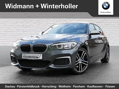BMW M140i xDrive HiFi 607EUR brutto o Anz