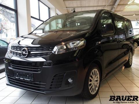 Opel Vivaro 1.5 Kombi D L