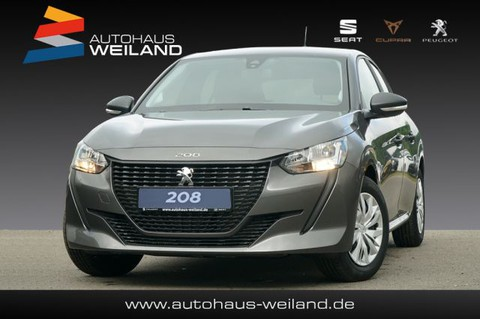 Peugeot 208 75 Like (U)