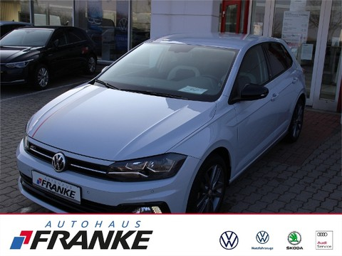 Volkswagen Polo 1.0 Beats R-line