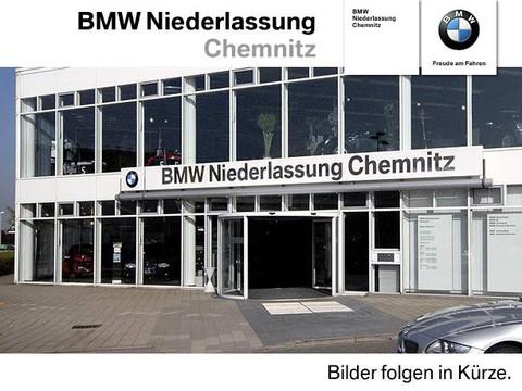 BMW X3 1.1 xDrive30e Vorteil zur UPE 146EUR