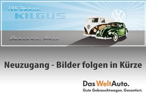 Volkswagen California 2.0 l TDI Beach Aufstelldach Motor
