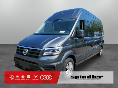 Volkswagen California 0.0 Grand California 680 gültig bis 39
