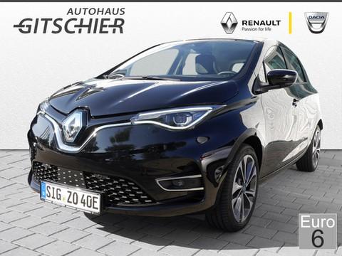 Renault ZOE Intens 50 R135