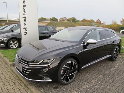 Volkswagen Arteon 2.0 l Elegance 200 TDI