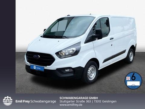 Ford Transit Custom 260 L1 LKW