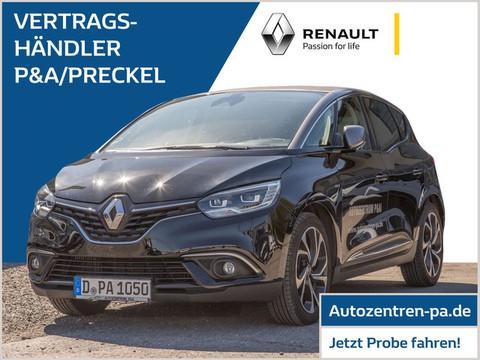 Renault Scenic ENERGY dCi 160 EDITION