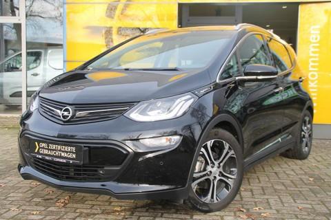 Opel Ampera e FirstEdition 4x