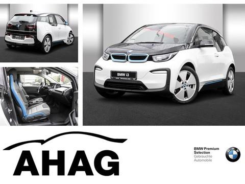 BMW i3 (94