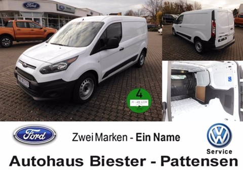 Ford Transit Connect 210 L2 PA
