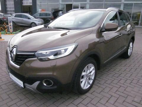 Renault Kadjar 1.5 dCi 110 XMOD ENERGY