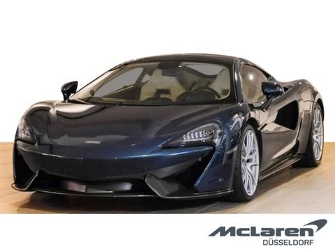 McLaren 570GT Pacific