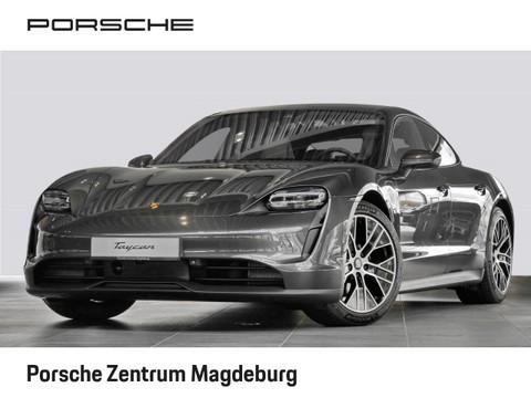 Porsche Taycan PERFORMANCE