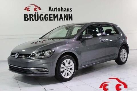 Volkswagen Golf 1.0 TSI VII 2018 COMFORTLINE