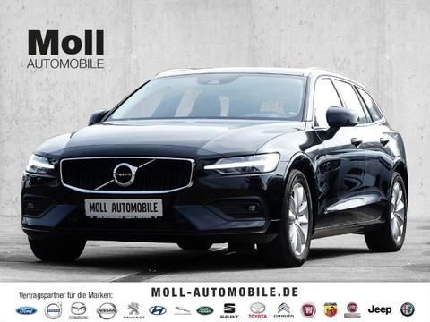 Volvo V60 Kombi Momentum Pro D4 EU6d-T