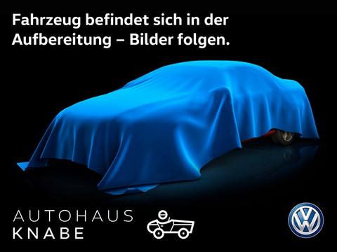 Volkswagen up up e-up