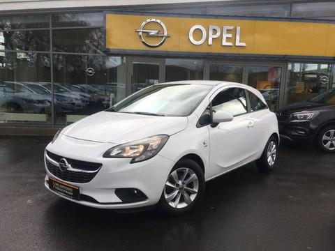 Opel Corsa 1.4 E