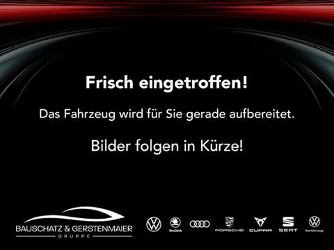 Audi A1 Sportback Sport ultra