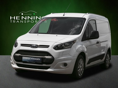 Ford Transit 1.5 TDCi Connect 220 (L1) Trend