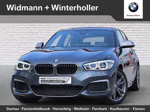 BMW M140i xDrive 588 EURbrutto o Anz