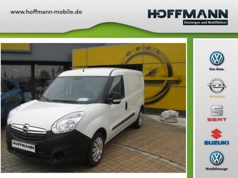Opel Combo 1.6 Kasten D L2H1
