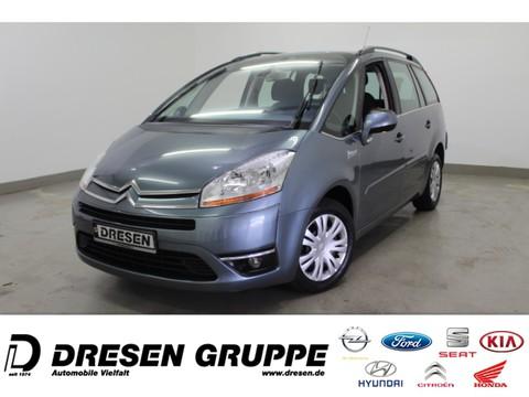 Citroën Grand C4 Picasso Tendance
