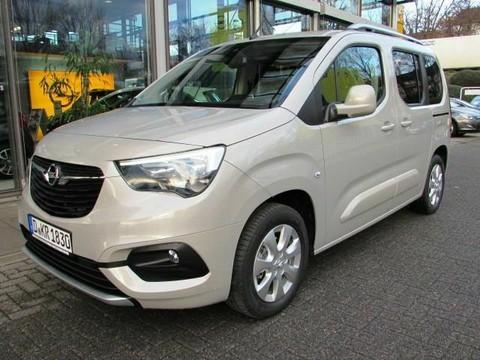 Opel Combo 1.2 Life Turbo Innovation Ein