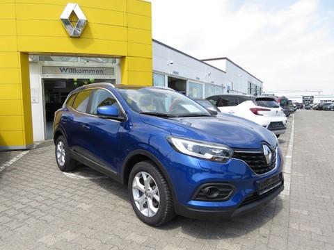 Renault Kadjar TCe 140 BUSINESS EDITION V H