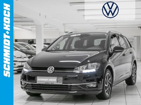 Volkswagen Golf Variant 1.0 TSI Golf VII JOIN