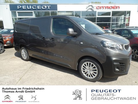 Peugeot Expert KaWa L3 120 Premium (R L BODEN)