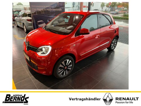 Renault Twingo TCe 90 Signature EASY-LINK