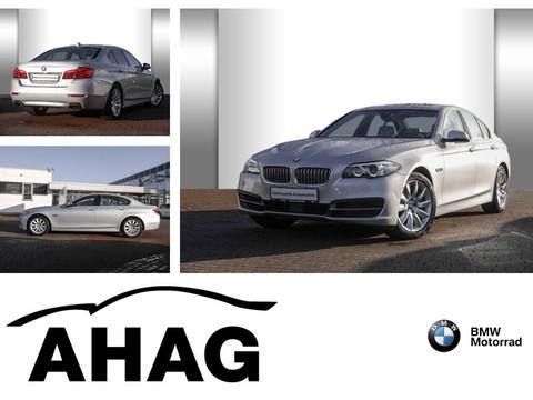 BMW 550 i xDrive Prof Innovationsp