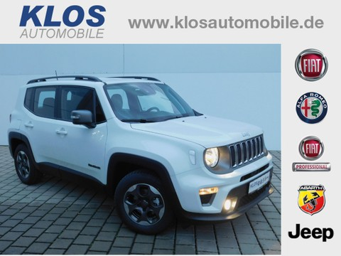 Jeep Renegade 1.0 T-GDI LIMITED 179mtl E6DFINAL