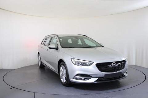 Opel Insignia 2.0 Sports Tourer Edition d 125kW