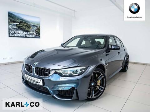 BMW M3 HarmanKardon