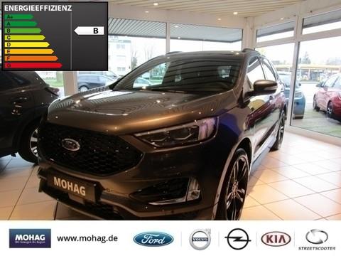 Ford Edge 2.0 ST-Line EcoBlue EU6d-T