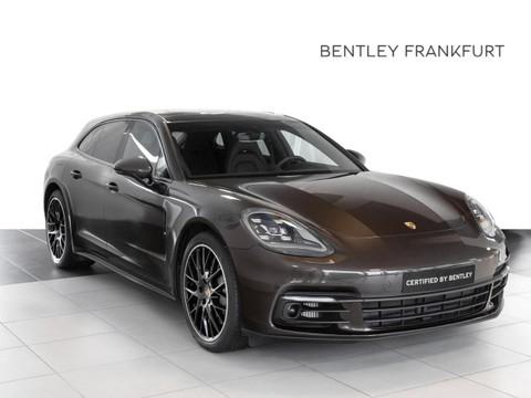 Porsche Panamera 1.3 4S Sport Turismo Leasing 50 - FUL